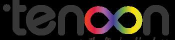 LOGO-TENOON-FIXED-new